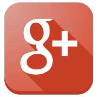 Easy Move on Google+